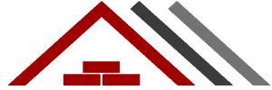 Brahlstorfer Baustoffhandel GmbH Logo